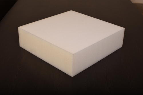 Thermo Formable Foam