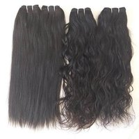 Cambodian Hair,single Donor Hair