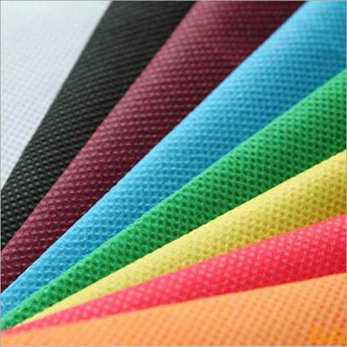 Cemric Fabric