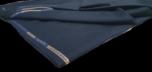 Finish Fabric