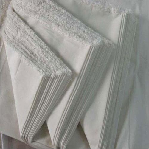 Gada Cloth