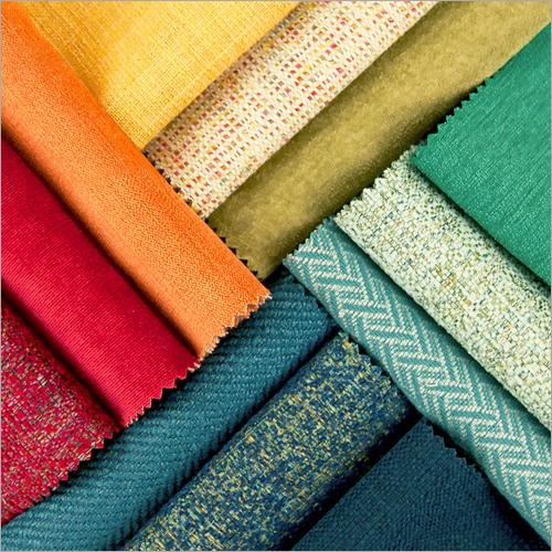 Industrial Cloth Fabric