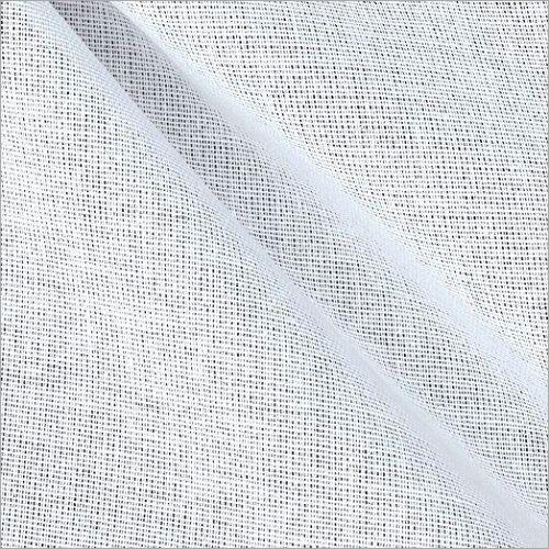 Mulmul Fabric