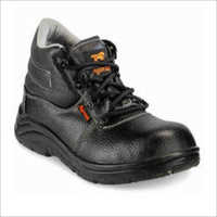 Agarson Safety Shoes