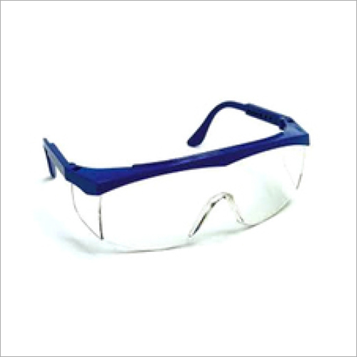 Industrial Safety Goggle