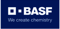 Basf Hispagel 200 Ns