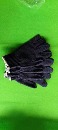 Washable Hand Gloves