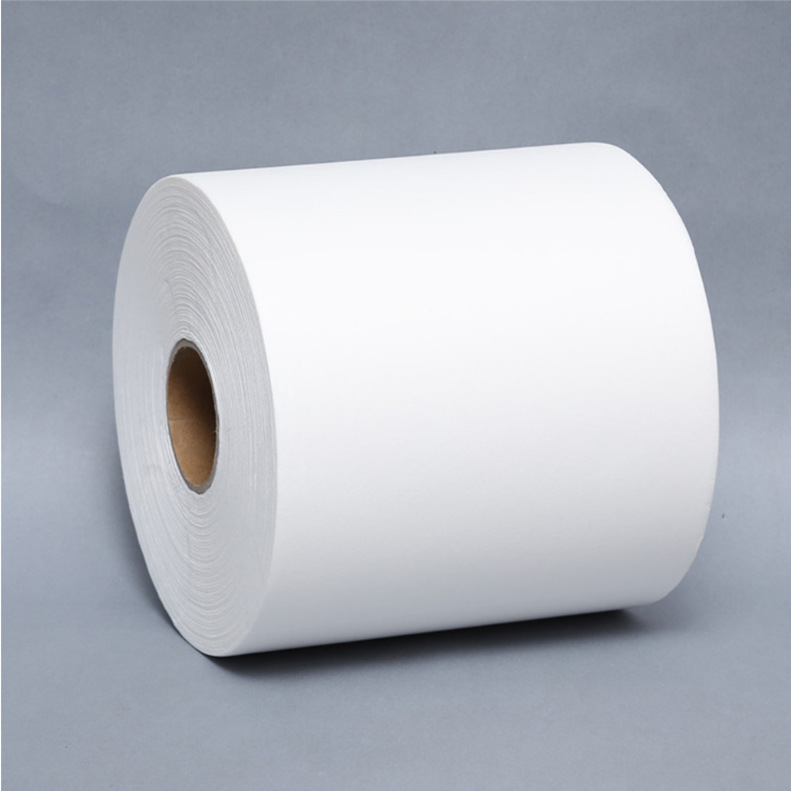 cleanroom clean wipes kitchen wipes industrial wipes LCM port wipes board wipes electronics wipes
