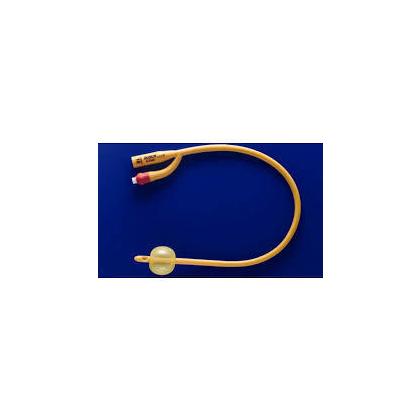 Foley Catheter Size 10