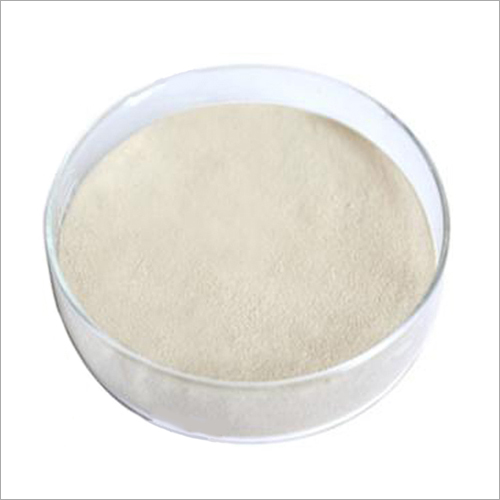 High Purity Cisatracurium Besylate Powder