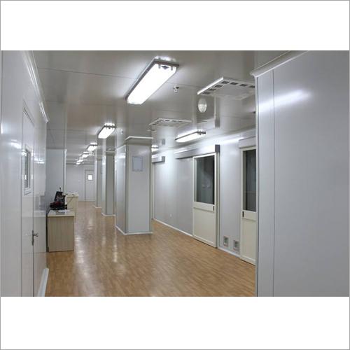 Vertical Air Flow Clean Bench Laboratory Laminar Flow Cabinet