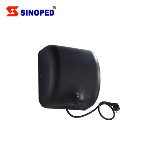 Automatic Sensor Hand Dryer