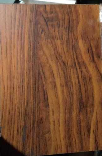 Wooden Acp Sheet