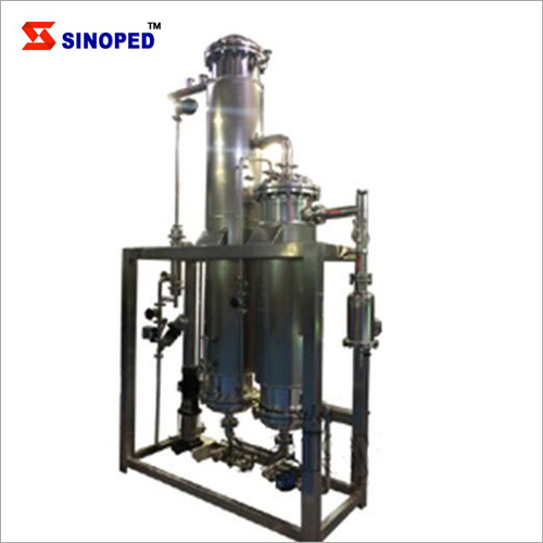 RO Pure Water Treatment Plant For Reverse Osmosis Ultra Filtration