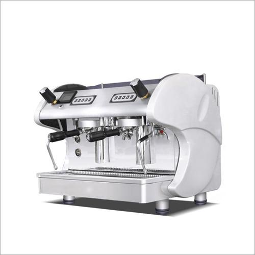 220V Espresso Coffee Machine
