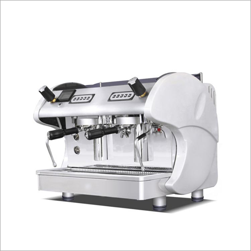 220V Espresso Coffee Machine