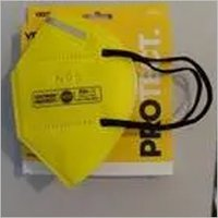 Protect N95 Mask