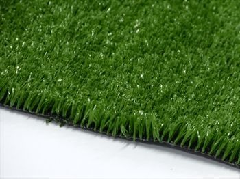 12MM Artificial Grass