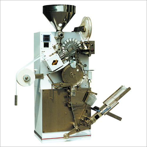 Automatic Fast Speed Tea Bag Packing Machine