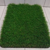 30MM Artificial Grass
