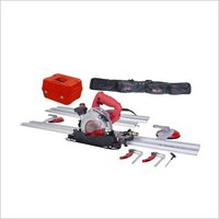 RUBI Slim Cutter TC 125