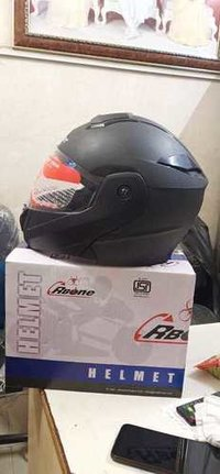 Aster Flip Helmet