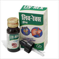 Ayurvedic Ear Drop