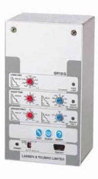 C-Power OMEGA Breaker