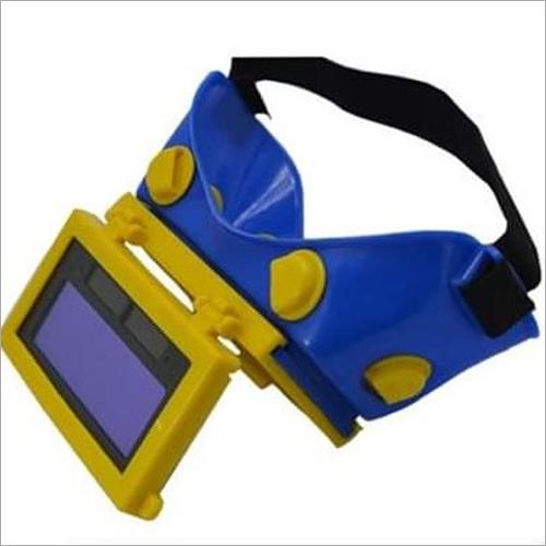 Flip Flop Goggles