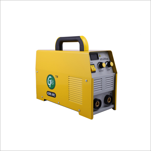 ARC 200vrd Welding Machine