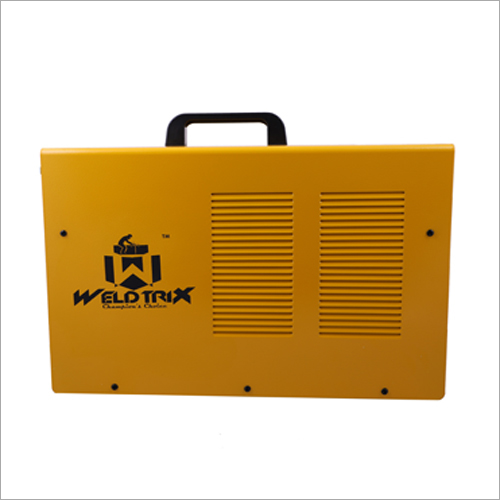 ARC 300L Arc Welding Machine