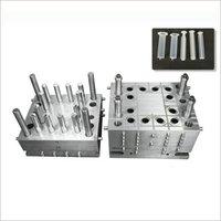 Medical Equipment Component