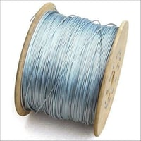 Acsr Conductor Cable