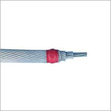 ACSR Insulator Rabbit Conductor Cable