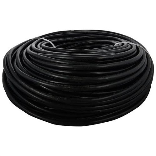 PVC Insulated Electric Cable