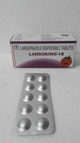 LANSOKING - 15