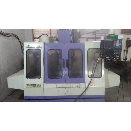 Takumi Japan VMC Machine