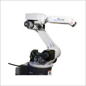 RT30 Industrial Robots