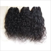 Brazilian Curly Indian Hair