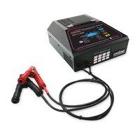 RPT-C300 Battery Regenerator
