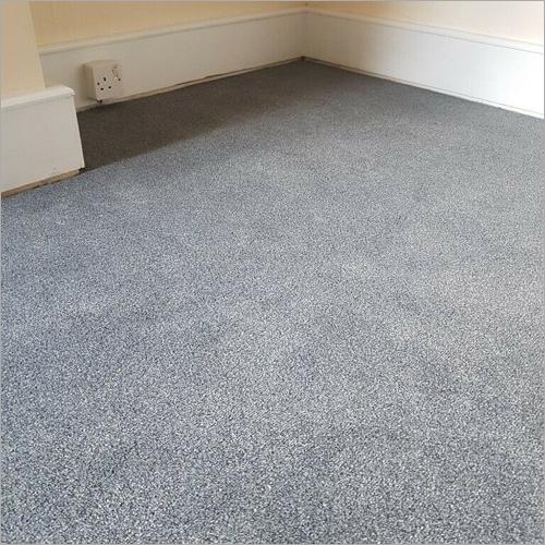 Living Room Floor Carpet