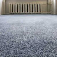 Anti Slip Floor Carpet