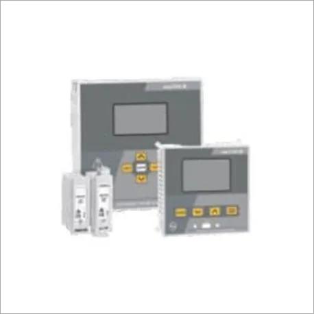 etaCON M-APFC Controller