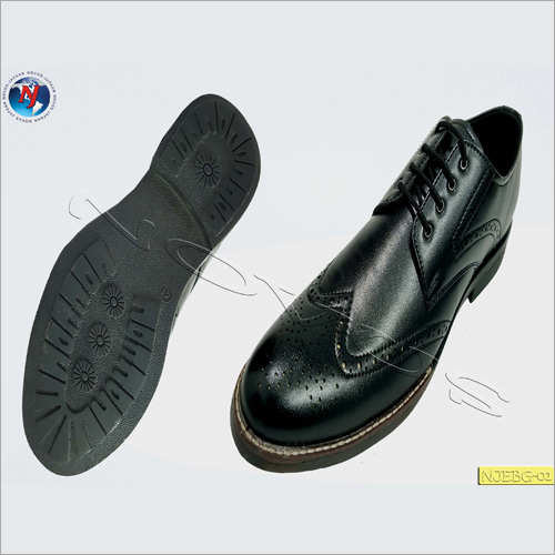 Novus Brogue Shoe Adison