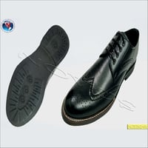 Novus Brogue Shoe Adison