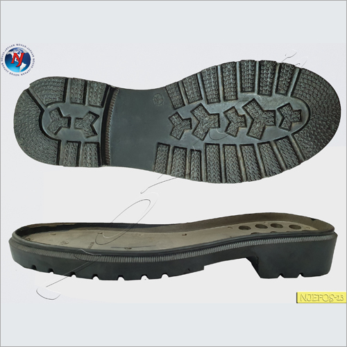 Non Slip Shoes Soles