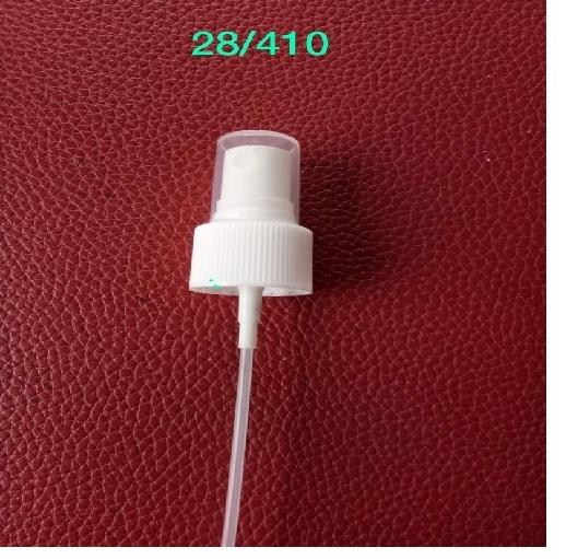 28 MM Mist Pump
