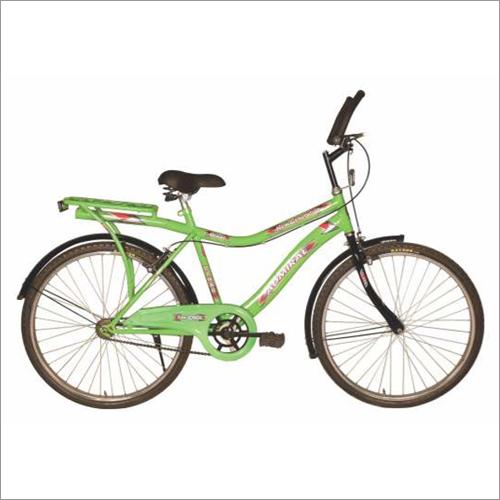 MTB Bicycle forks