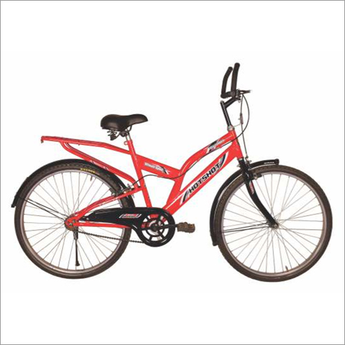 MTB Bicycle Gear