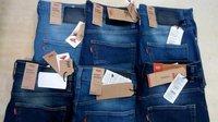 Surplus Branded Jeans